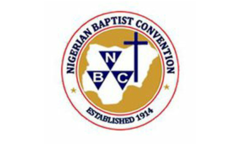 Baptist Convention