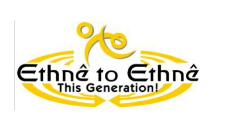 Ethe to Ethne