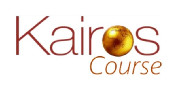 KAIROS COURSE: God, His Church and His World