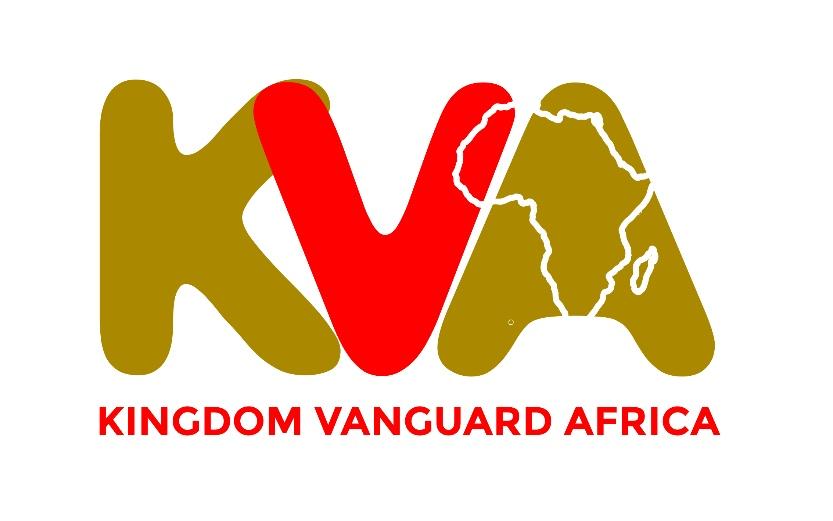 KINGDOM VANGUARD ASSEMBLY