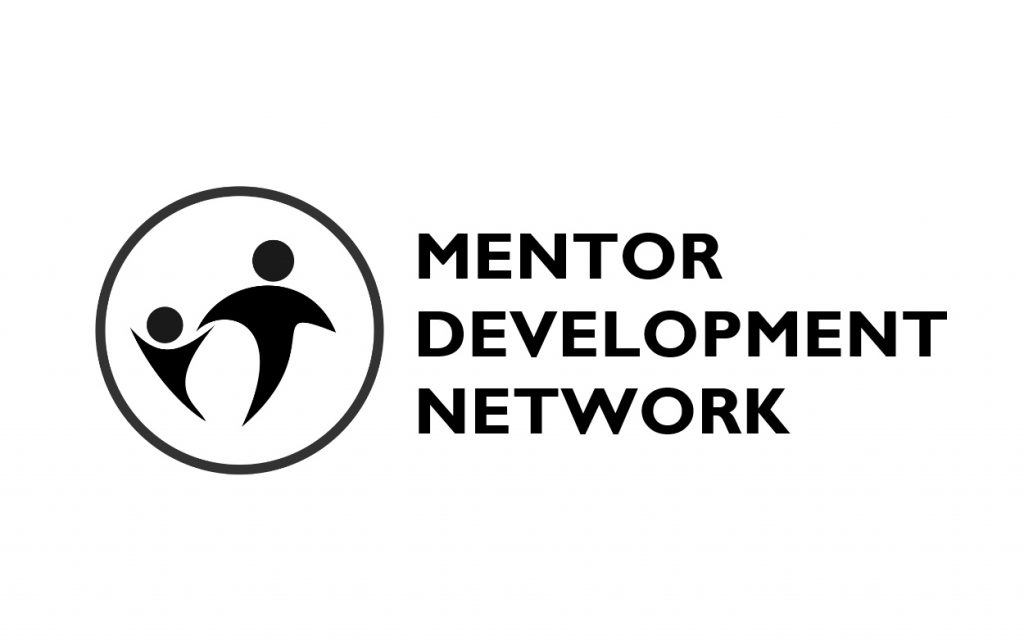 MENTOR DEVELOPMENT NETWORK