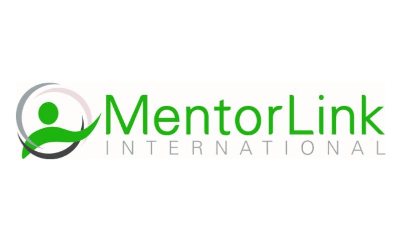 MentorLink Int'l