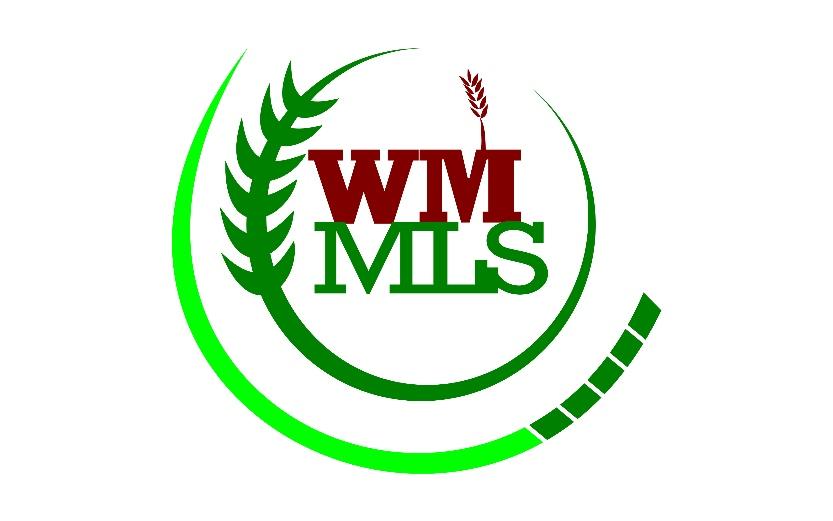 M2414 MOBILIZATION LEADERSHIP SUMMIT