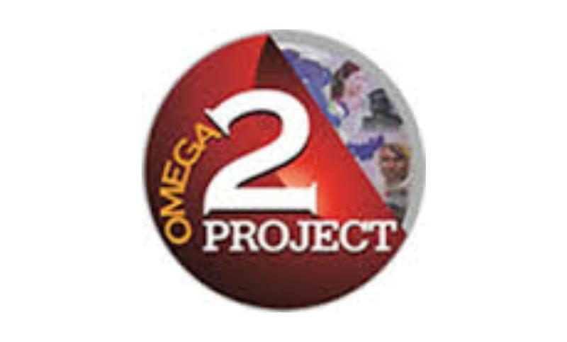 Omega2 Project, Abuja