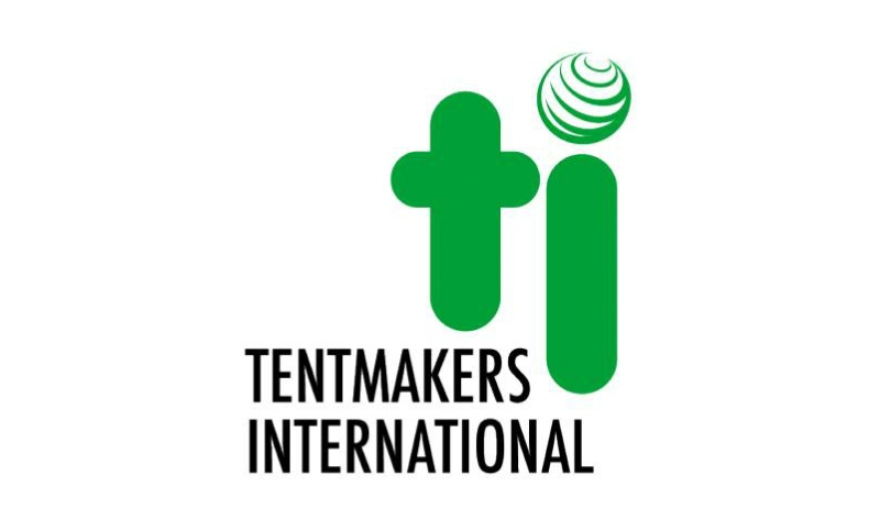 TentMakers Int'l