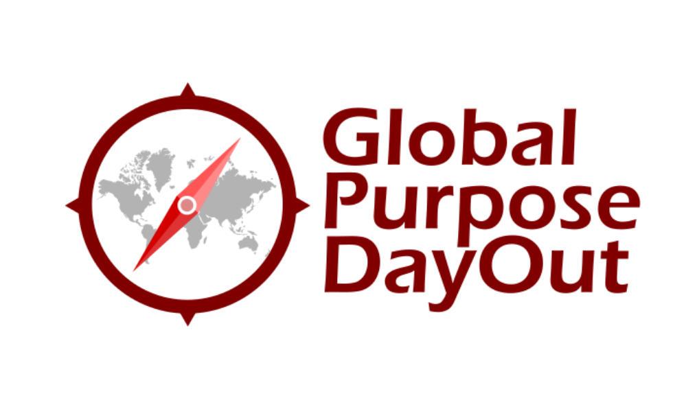 GLOBAL PURPOSE DAYOUT